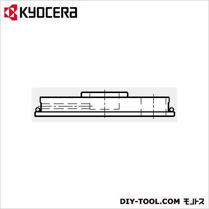京セラ CC-200  CC-200