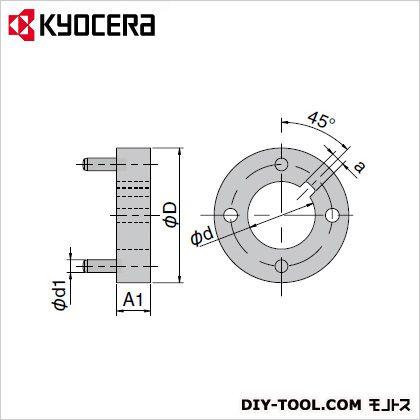 京セラ DR1250-3125  DR1250-3125