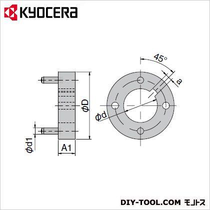 京セラ DR40-80  DR40-80