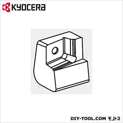 京セラ C90SD1820-12L  C90SD1820-12L
