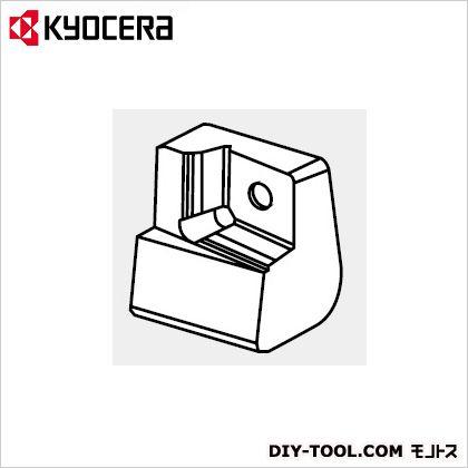 京セラ C90SD2023-12R  C90SD2023-12R