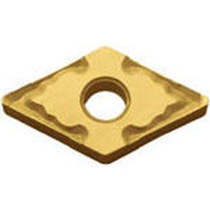 旋削用チップ CVDコーティング CA6525  DNMG150408HU 10 個