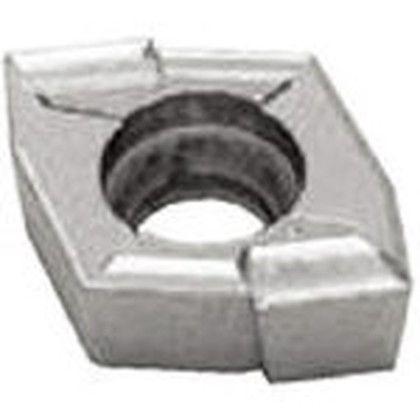 ドリル用チップ PVDコーティング PR930  ZCMT150406SP 10 個