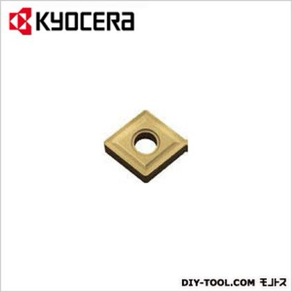 京セラ チップTJQ05307 (SNMG190616PH CA5515) 10個