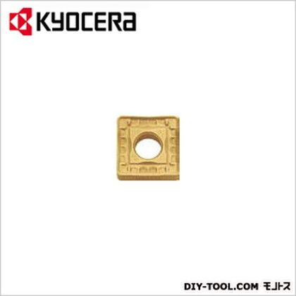 チップTJU07461  VBMT160408HQ CA6515 10 個