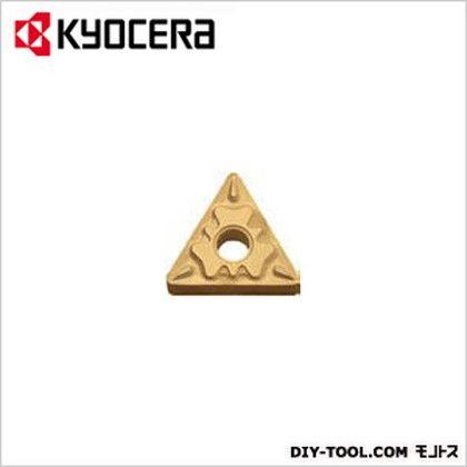 チップ KS6050 チップ TCX04332 RNGN120400T02025 KS6050 RNGN120400T02025 10 個, ザステレオ屋:9c1c6b23 --- sunward.msk.ru