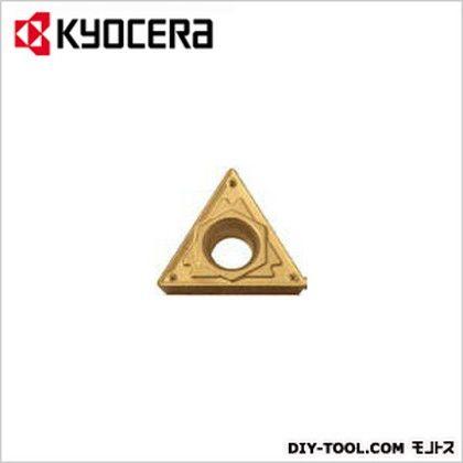 チップ KS6050 TCX05232 10 SNGN120412T02025 チップ KS6050 10 個, 機械屋-SOGABE:1a546f28 --- sunward.msk.ru