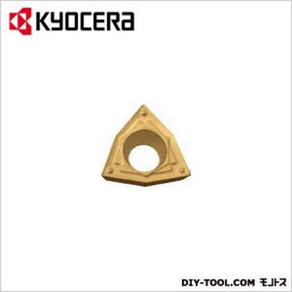 京セラ チップ TCY01208 (CNGN120408T02025 CS7050) 10個