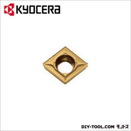 京セラ チップ TCY01436 (CNGX120712T02025 CS7050) 10個