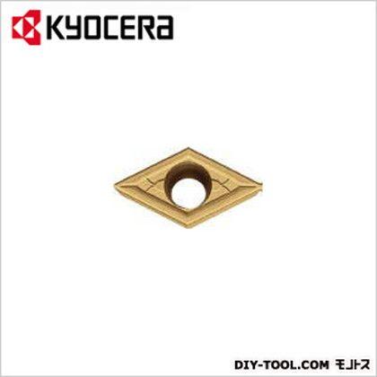 京セラ チップ TCY05317 (SNGN120716T02025 CS7050) 10個