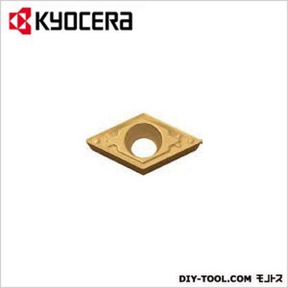 京セラ チップ TCY05546 (SNGX120712T02025 CS7050) 10個