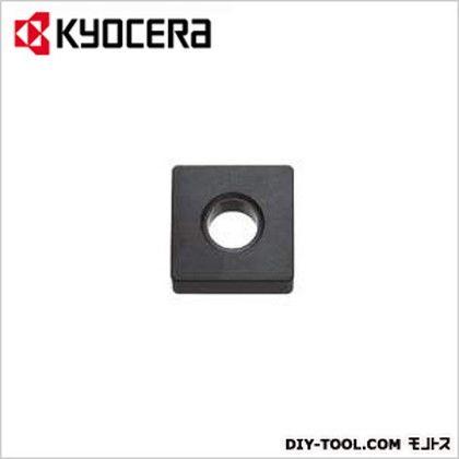 京セラ チップ TCS01010 (DNGN150712S01525 A66N) 10個