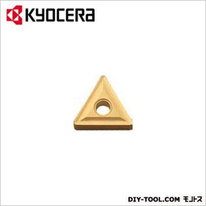 チップ TKW10320  FMN5 CR9025 10 個