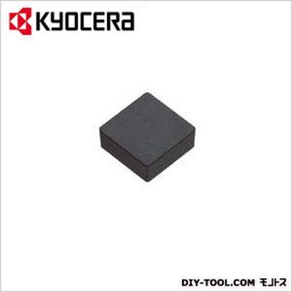 京セラ チップ TCK00340 (SNGA120416T02025 KS6000) 10個