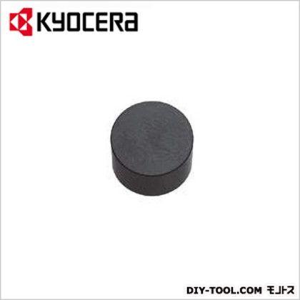 京セラ チップ TJD02401 (DNMG150608 CA4505) 10個
