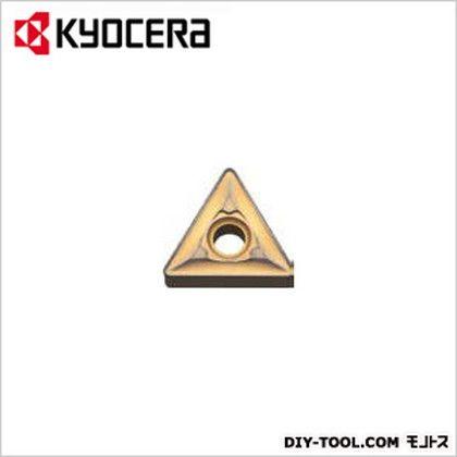 チップ TWE04524 CCGT120408R-A3 KW10 KW10 10 10 個 個, YAMATAベジフル:7f932dea --- sunward.msk.ru