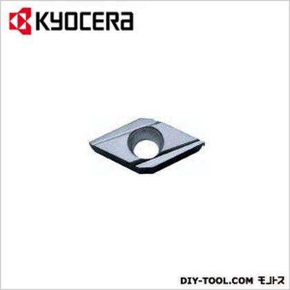 京セラ チップ TWE04010 (GB32R075 KW10) 10個