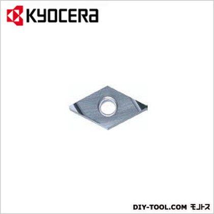 京セラ チップ TWE00970 (GB43R280 KW10) 10個