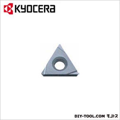 京セラ チップ TJE08423 (WBGT060102MPL-CF PR1025) 10個