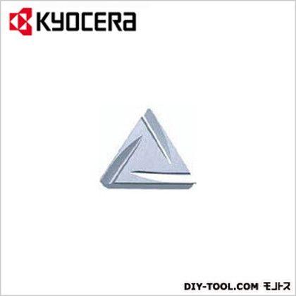 チップ TJH01031  CNMG160612 CA4515 10 個
