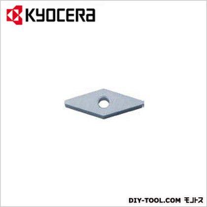 チップ TWE16309  TKF16R150-NB KW10 10 個