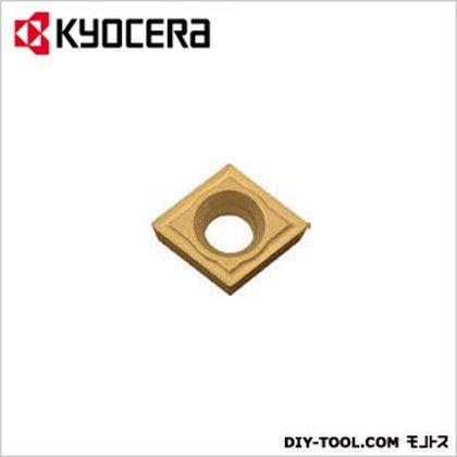 京セラ チップ チップ TJH04432 (RNMG150600 10個 CA4515) (RNMG150600 10個, 2Fantastic:bab04c44 --- sunward.msk.ru