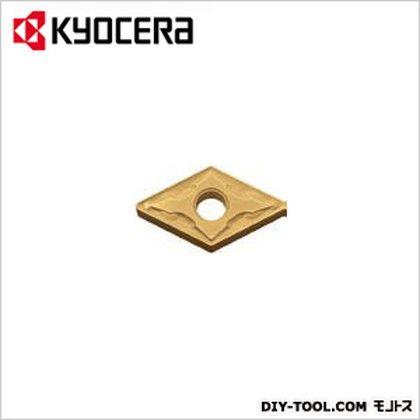 チップ TWE16310  TKF16L150-NB KW10 10 個