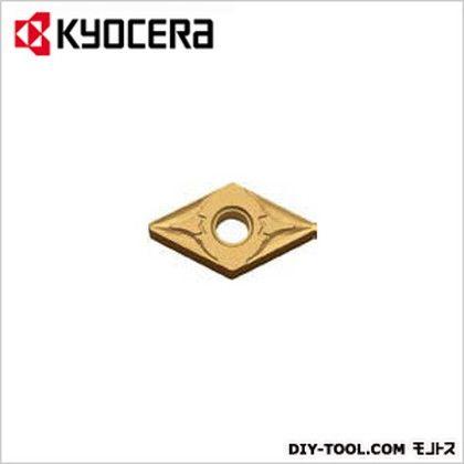 チップ TWE16260  TKF16L150-S-16DR KW10 10 個