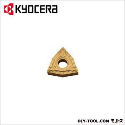 京セラ チップ TKS01128 (GB43R175 PR630) 10個