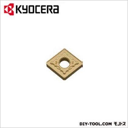 京セラ チップ TKS01210 (GB43R350 PR630) 10個