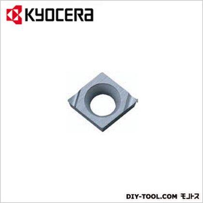 京セラ チップ TKT00364 (DCET11T301FL-JSF PR930) 10個