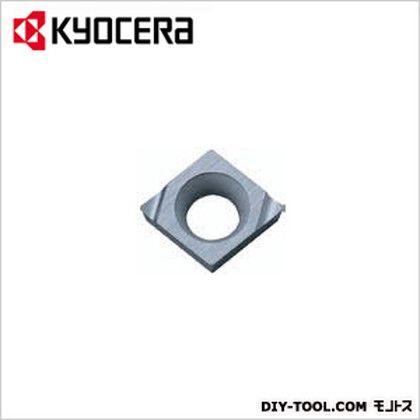 京セラ チップ TKT00634 (DCGT0702003R-F PR930) 10個