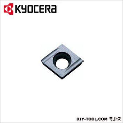 京セラ チップ TKT00699 (DCGT11T3003FR-J PR930) 10個