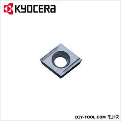 京セラ チップ 京セラ TKT00702 (DCGT11T301FL-J (DCGT11T301FL-J PR930) 10個 10個, ユリマチ:157b17ac --- sunward.msk.ru