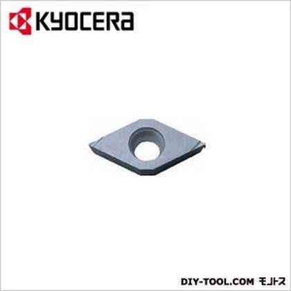 京セラ チップ チップ TKT00682 PR930) TKT00682 (DCGT11T302EL-U PR930) 10個, カルマイマチ:32bb564d --- sunward.msk.ru