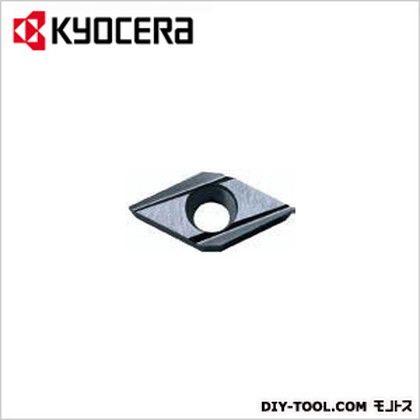京セラ チップ TKT00407 (DPET070202R-FSF PR930) 10個