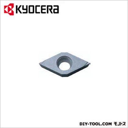 京セラ チップ TKT00427 (DPET11T302R-FSF PR930) 10個