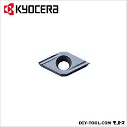 京セラ チップ TKT06696 (GBA43R185-020MY PR930) 10個