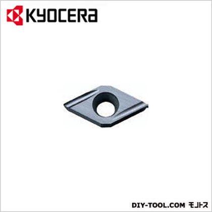 京セラ チップ TKT09577 (VNBR01503-01S PR930) 5個