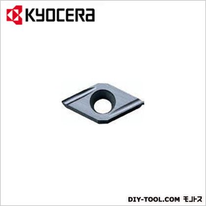 京セラ チップ TKT09622 (VNBXR03516-005S PR930) 5個