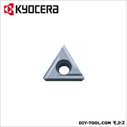 チップ TKT03759  TPGH160308R-H PR930 10 個