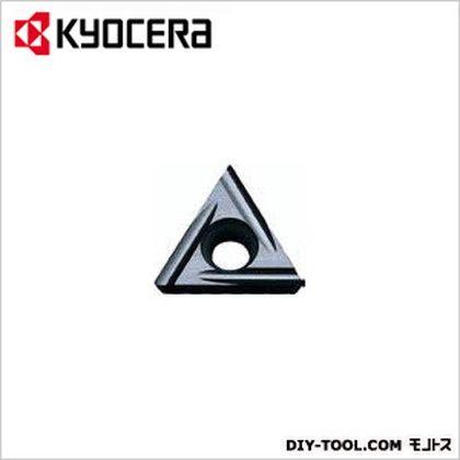 京セラ チップ TKT03787 (VBGT160408R-Y PR930) 10個