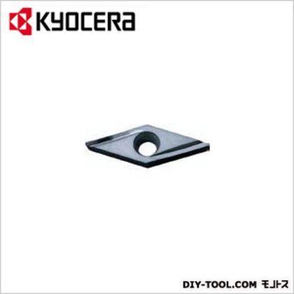 京セラ チップ TKT04360 (WPGT160304L-Y (WPGT160304L-Y PR930) チップ PR930) 10個, Giugho:03476b47 --- sunward.msk.ru