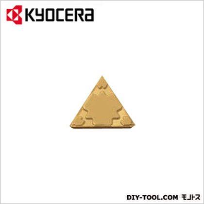 京セラ チップ TSM02590 (GB43L185 TC40N) 10個