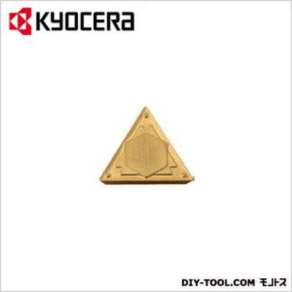 京セラ チップ TSM02630 (GB43L230 TC40N) 10個
