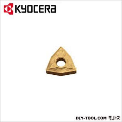 京セラ チップ TSM02760 (GB43R400 TC40N) 10個