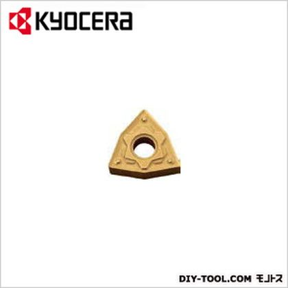 京セラ チップ TSM02860 (GH4520-02 TC40N) 10個