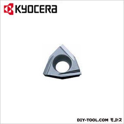 京セラ チップ TSM02934 (GH7520-05 TC40N) 10個