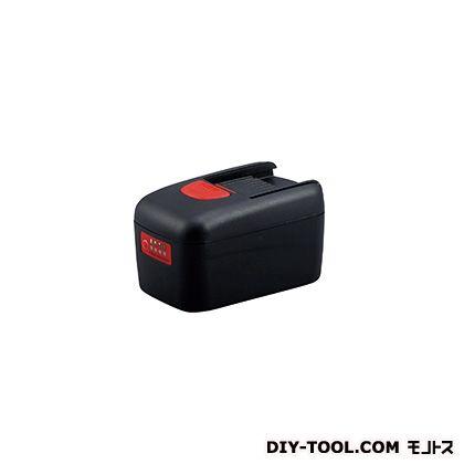 KTC バッテリーパック JTAE471/JTAE424用  JBE18030