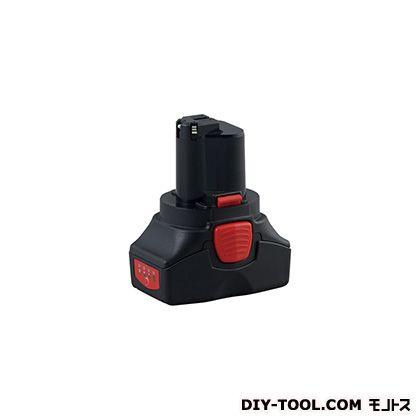 KTC バッテリーパックJTAE911用 JBE1820G 1点